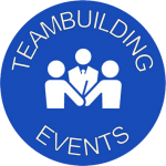 icon-solutions-team-building-events-web-adventure-club